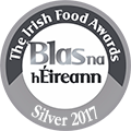 blas na heireann gold winner 2017